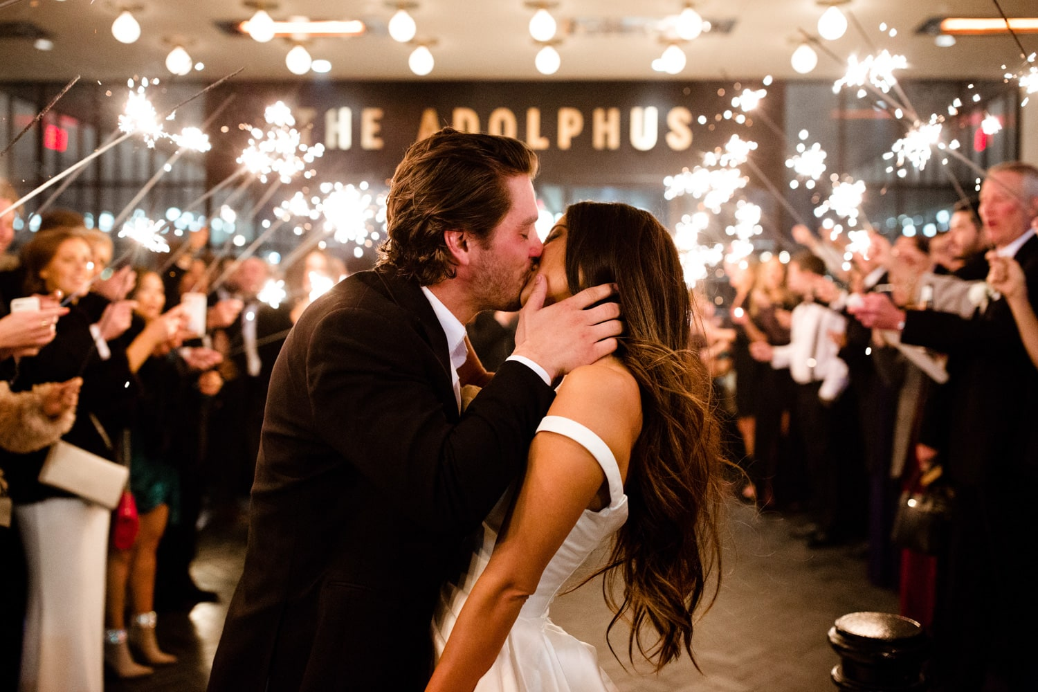 adolphus hotel dallas wedding