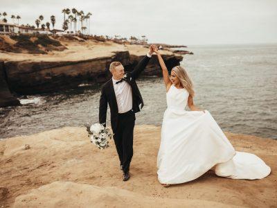 Top Ten San Diego Wedding Venues